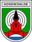 Schützenverein Nordwohlde von 1904 e.V.